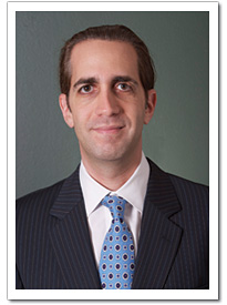 Andrew Weinstein - Boca Raton Injury, Insurance Litigation Lawyer